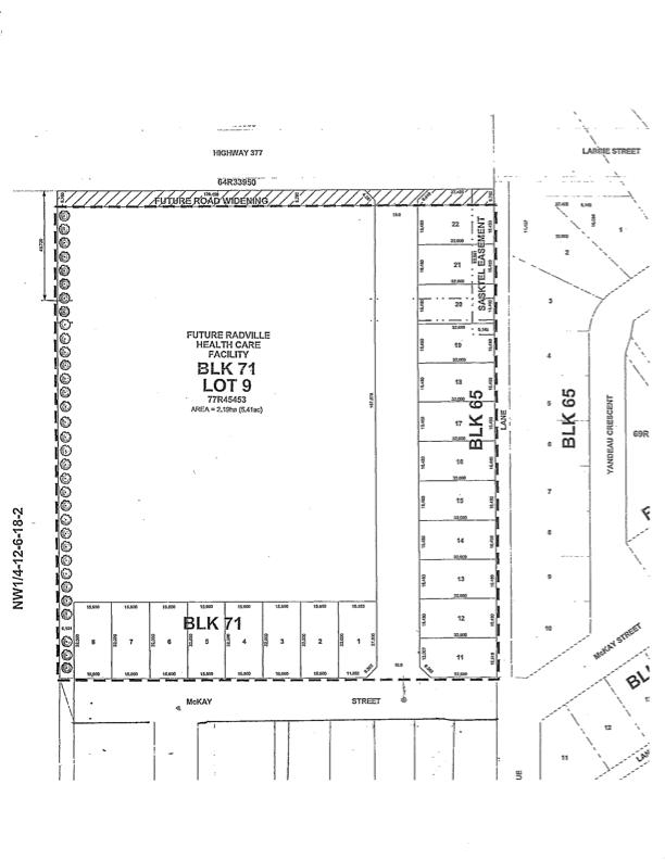 Residential-Properties
